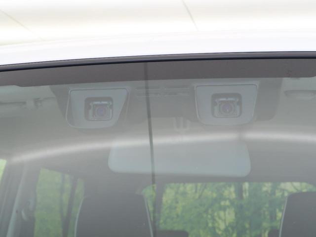 XG デュアルカメラブレーキ 届出済未使用(3枚目)
