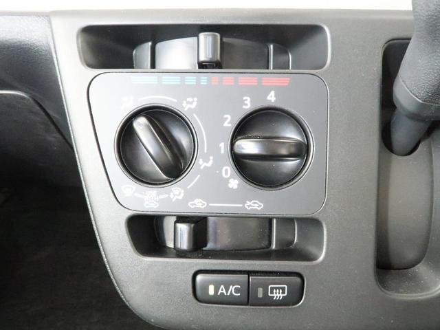 L SAIII コーナーセンサー LEDヘッド(8枚目)