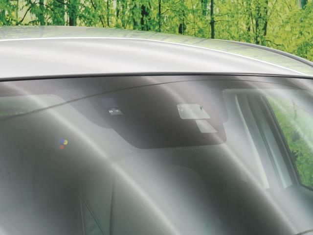 XD ツーリング 衝突軽減装置 LEDヘッド 純正ナビ(5枚目)