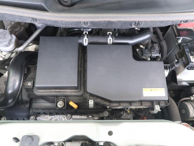 XG レーダーブレーキ スマートキー SDナビ(20枚目)