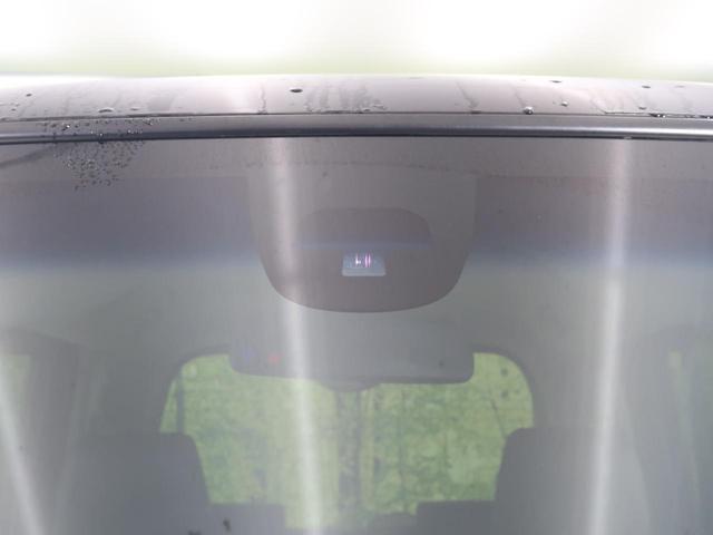 G・ターボLパッケージ 安心パッケージ 純正8型ナビ(5枚目)