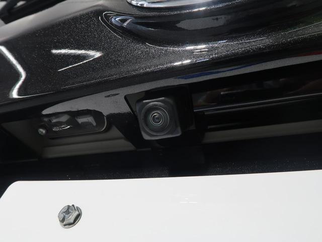 カスタム X スマートキー シートヒーター LEDヘッド(4枚目)