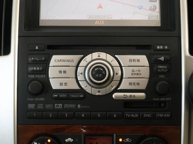「日産」「セレナ」「ミニバン・ワンボックス」「和歌山県」の中古車42