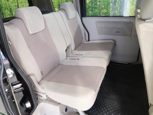 「スズキ」「エブリイワゴン」「コンパクトカー」「和歌山県」の中古車12