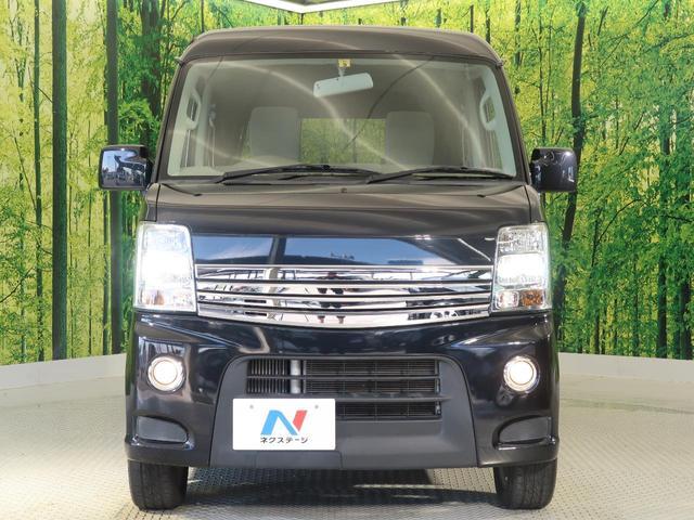 「スズキ」「エブリイワゴン」「コンパクトカー」「和歌山県」の中古車25