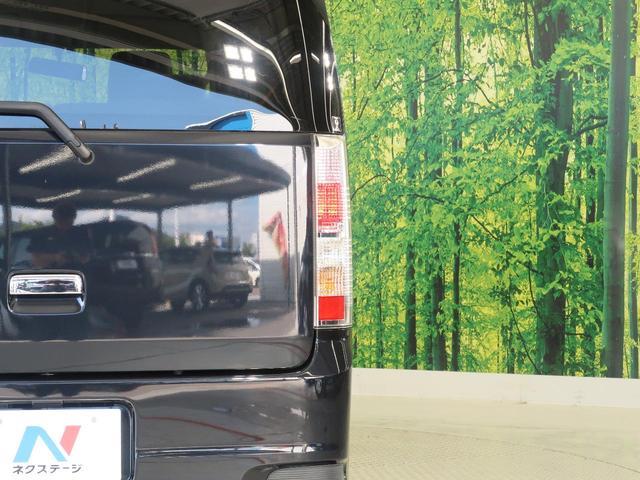 「スズキ」「エブリイワゴン」「コンパクトカー」「和歌山県」の中古車30