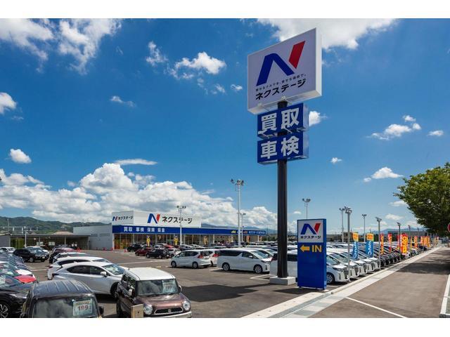 「スズキ」「エブリイワゴン」「コンパクトカー」「和歌山県」の中古車48