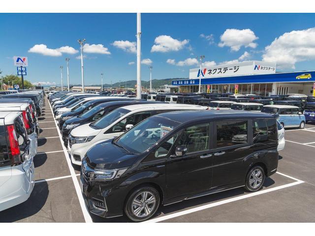 「スズキ」「エブリイワゴン」「コンパクトカー」「和歌山県」の中古車50