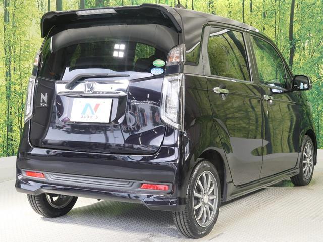 「ホンダ」「N-WGNカスタム」「コンパクトカー」「和歌山県」の中古車19
