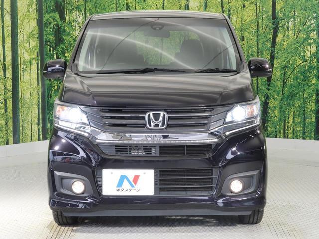 「ホンダ」「N-WGNカスタム」「コンパクトカー」「和歌山県」の中古車25