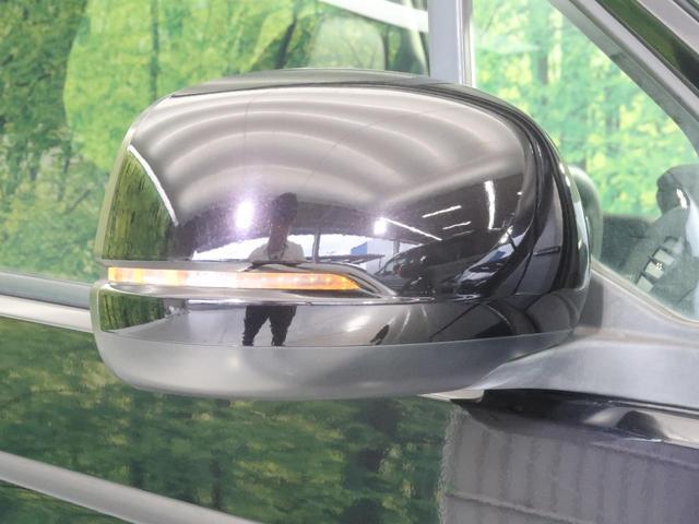 「ホンダ」「N-WGNカスタム」「コンパクトカー」「和歌山県」の中古車29