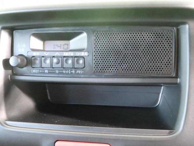DX 届出済未使用車 プライバシーガラス 盗難防止システム(6枚目)