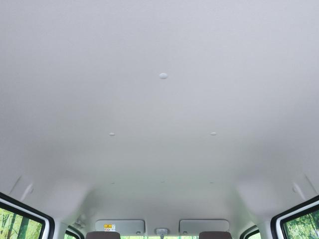 DX 届出済未使用車 プライバシーガラス 盗難防止システム(15枚目)
