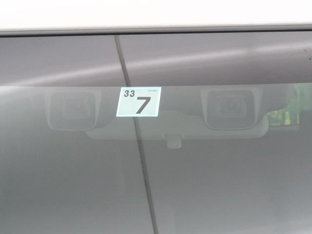 「三菱」「デリカD:2」「ミニバン・ワンボックス」「和歌山県」の中古車3