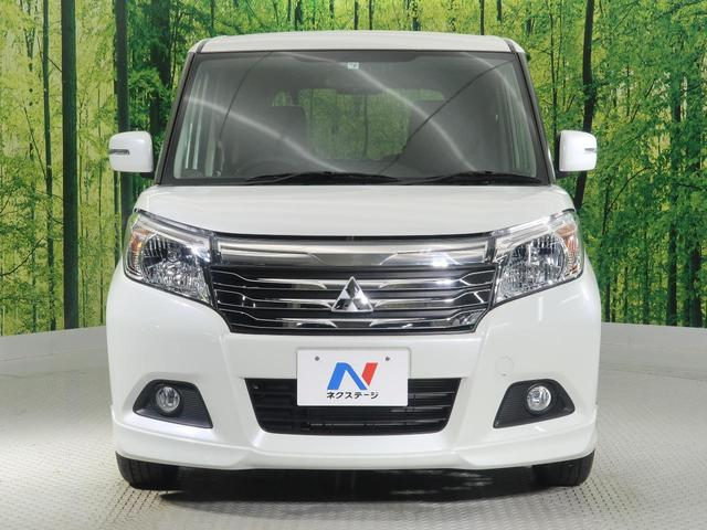 「三菱」「デリカD:2」「ミニバン・ワンボックス」「和歌山県」の中古車17