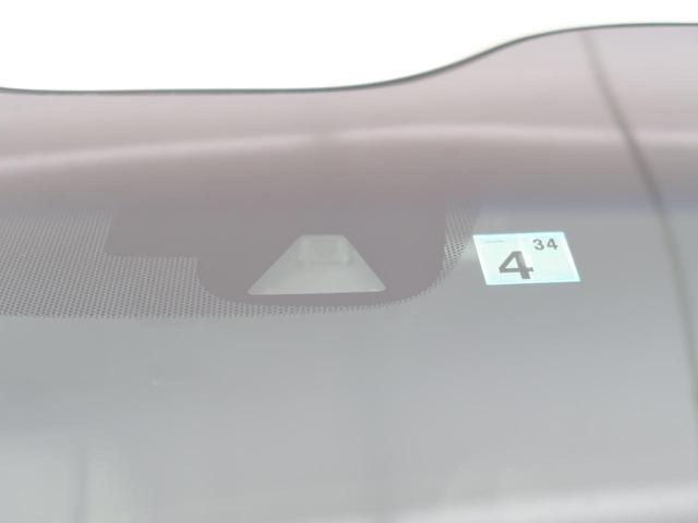 「ホンダ」「フリード」「ミニバン・ワンボックス」「和歌山県」の中古車3