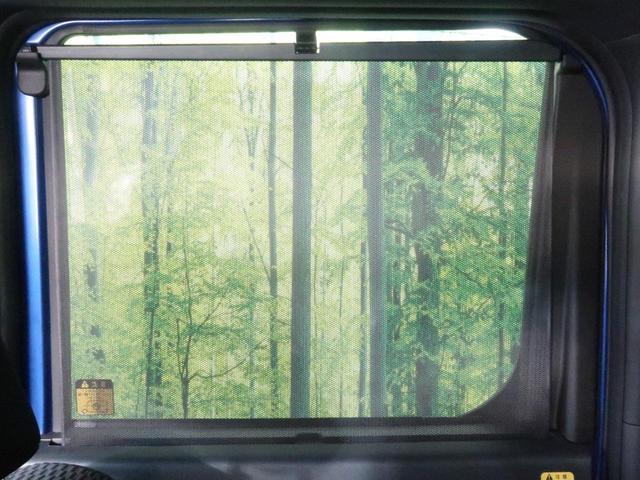 「ダイハツ」「ウェイク」「コンパクトカー」「和歌山県」の中古車14