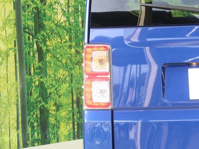 「ダイハツ」「ウェイク」「コンパクトカー」「和歌山県」の中古車29
