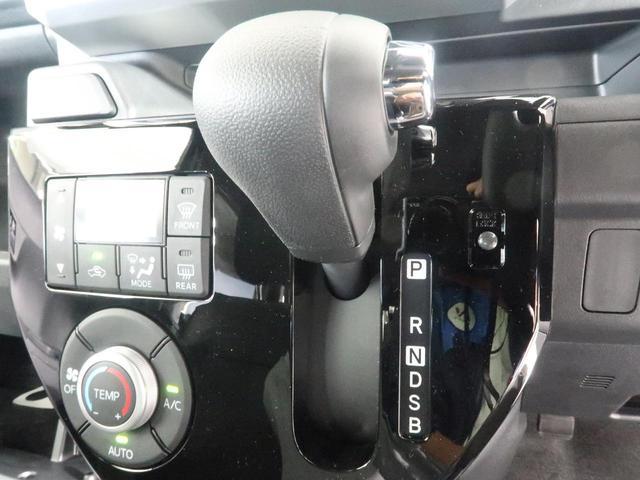 「ダイハツ」「ウェイク」「コンパクトカー」「和歌山県」の中古車43