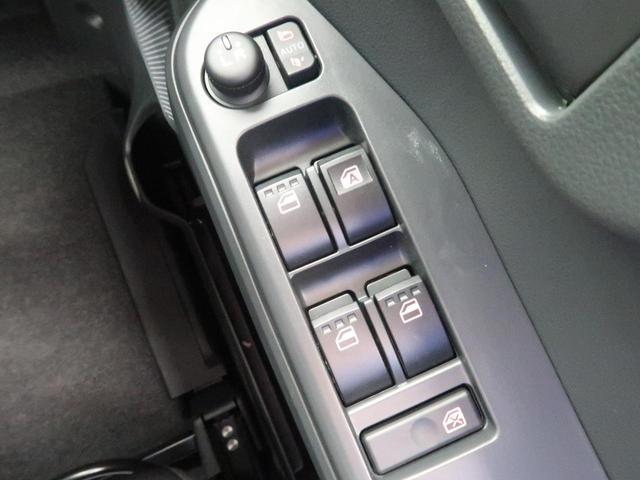 「ダイハツ」「ウェイク」「コンパクトカー」「和歌山県」の中古車46