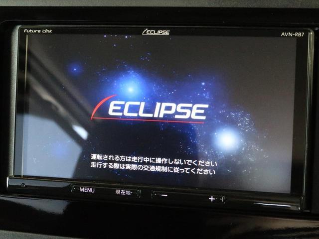 X S SAII 電動スライド スマートキー SDナビ(3枚目)
