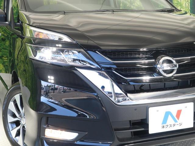 ☆LEDヘッドライト☆最近採用車種が増えてきたヘッドライト。HIDよりも省電力で長寿命!白く明るく、視認性の良い先進のヘッドライトです!!
