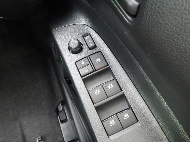 「トヨタ」「シエンタ」「ミニバン・ワンボックス」「和歌山県」の中古車52