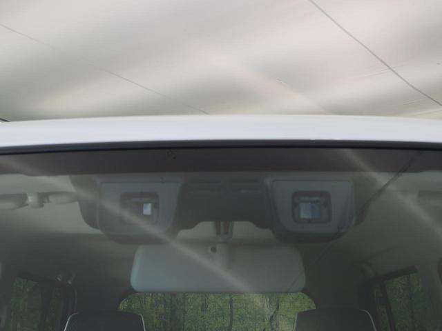 ☆デュアルカメラブレーキサポート(衝突被害軽減ブレーキ)☆人にも、クルマにも、衝突被害軽減ブレーキが作動する。軽で「ASV++(ダブルプラス)」の安全性能を獲得♪