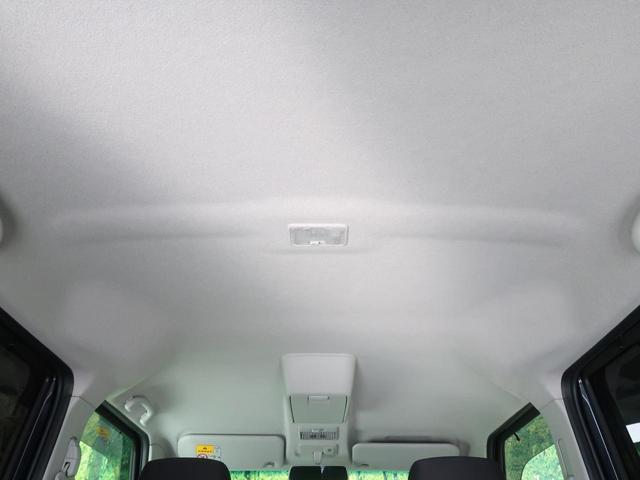 「スズキ」「スペーシアカスタム」「コンパクトカー」「和歌山県」の中古車34