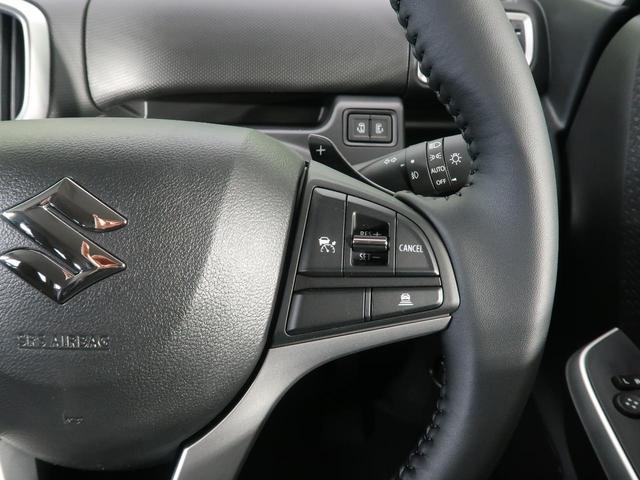 ハイブリッドMZ セーフティサポート 両側電動ドア(4枚目)