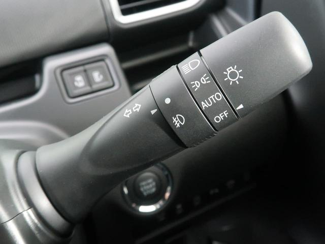 ハイブリッドMZ セーフティサポート 両側電動ドア(8枚目)