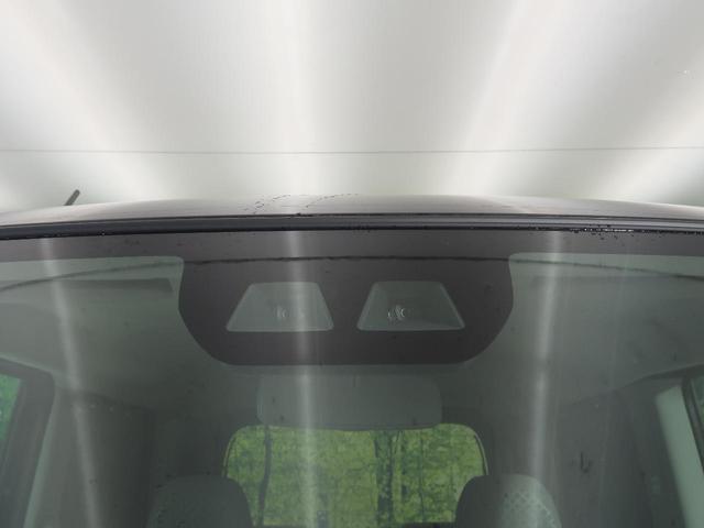 X スマートアシスト LEDヘッド レーンキープ(3枚目)