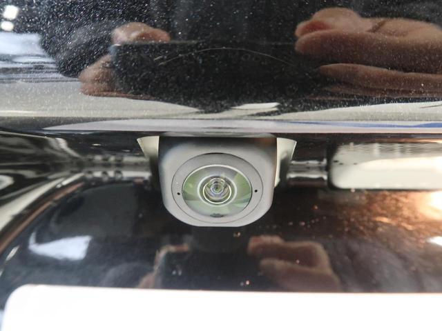 X スマートアシスト LEDヘッド レーンキープ(8枚目)