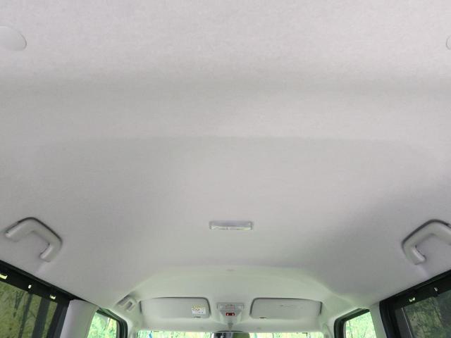 X スマートアシスト LEDヘッド レーンキープ(33枚目)