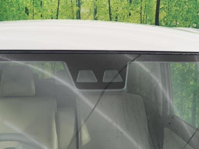Gメイクアップリミテッド SAIII 両側電動 LEDヘッド(3枚目)