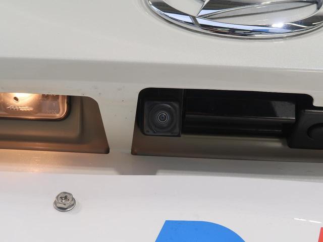 Gメイクアップリミテッド SAIII 両側電動 LEDヘッド(5枚目)