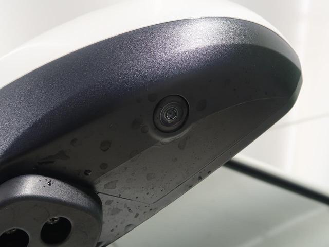 Gメイクアップリミテッド SAIII 両側電動 LEDヘッド(29枚目)