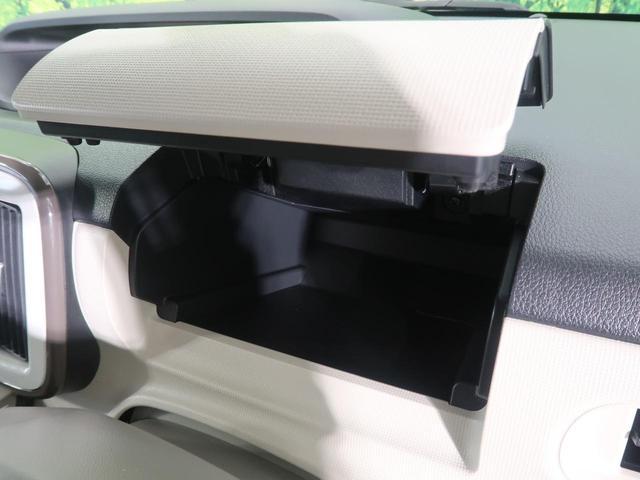 Gメイクアップリミテッド SAIII 両側電動 LEDヘッド(55枚目)