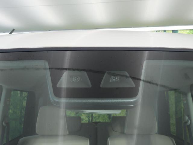 Xメイクアップリミテッド SAIII 両側電動ドア(3枚目)