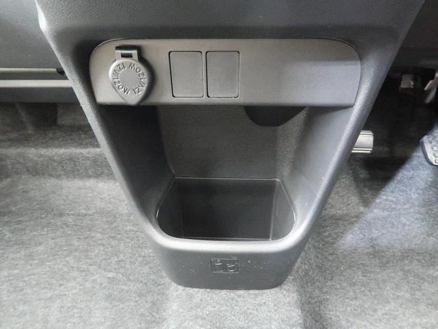 Xメイクアップリミテッド SAIII 両側電動ドア(49枚目)