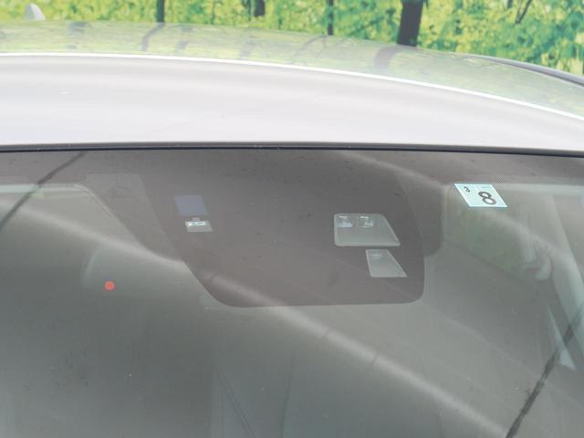 XD ツーリング 衝突軽減装置 ターボ DVD再生 純正ナビ(5枚目)