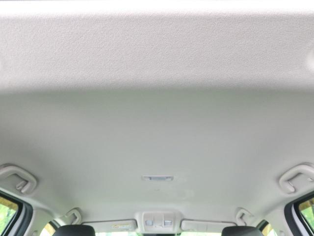 XD ツーリング 衝突軽減装置 ターボ DVD再生 純正ナビ(34枚目)
