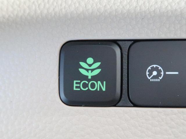 G LEDヘッド ECON スマートキー 盗難防止システム(5枚目)