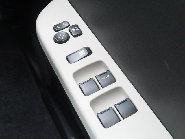 S デュアルセンサーブレーキ オートハイビーム バックソナー(9枚目)