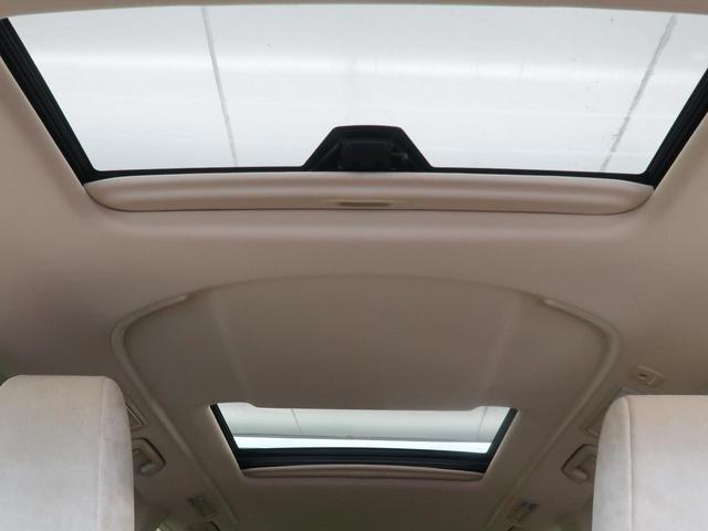 ハイブリッドX 4WD 両側電動 ムーンルーフ SDナビ(4枚目)