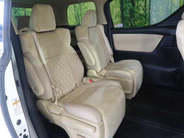 ハイブリッドX 4WD 両側電動 ムーンルーフ SDナビ(13枚目)