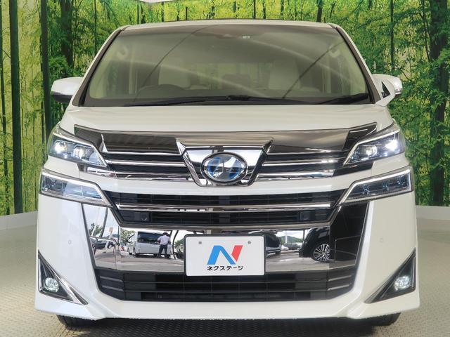 ハイブリッドX 4WD 両側電動 ムーンルーフ SDナビ(25枚目)