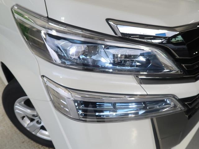 ハイブリッドX 4WD 両側電動 ムーンルーフ SDナビ(27枚目)