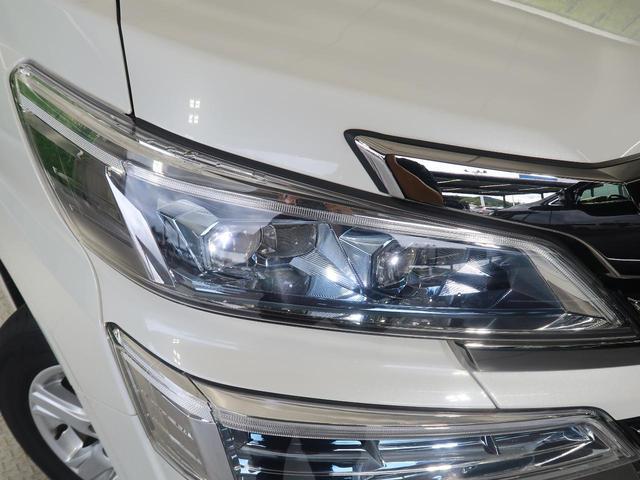 ハイブリッドX 4WD 両側電動 ムーンルーフ SDナビ(28枚目)