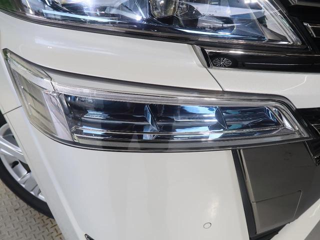 ハイブリッドX 4WD 両側電動 ムーンルーフ SDナビ(29枚目)